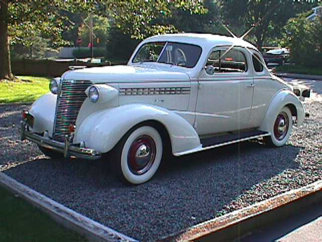 Browse Cars For Sale 1938 Chevy Coupe Sale Craigslist ...